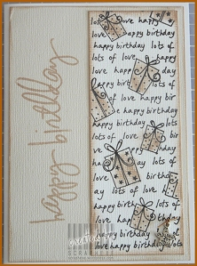 happybirthday6_blog