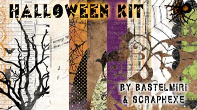 KitSneak_Halloween