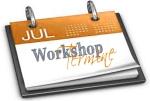 Workshoptermine