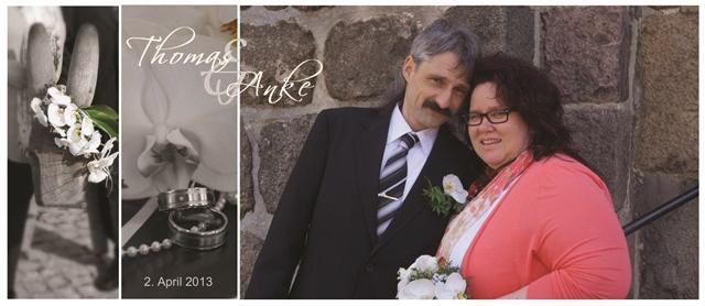 Hochzeit_web