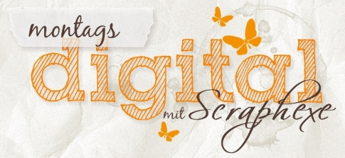 montags_digital