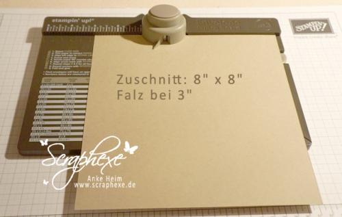 Schachtel_1
