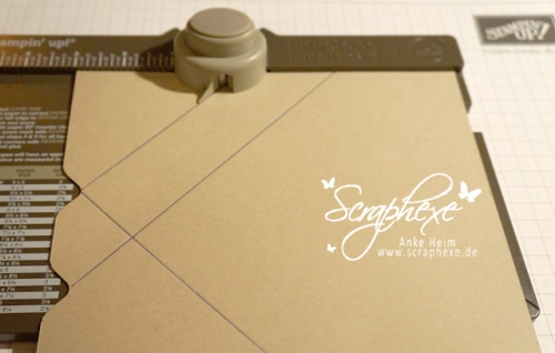 Schachtel_5