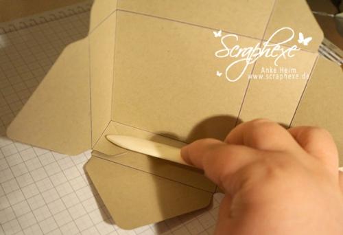 Schachtel_9