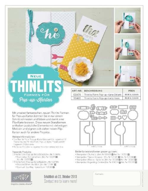 thinlits_flyer_demo_10.13_DE