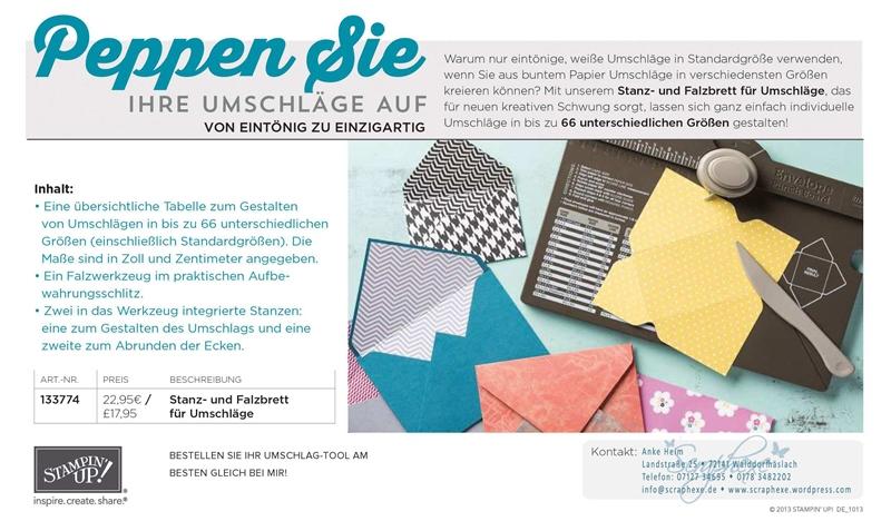 Flyer_Envelope_Punch_Nov13_DE