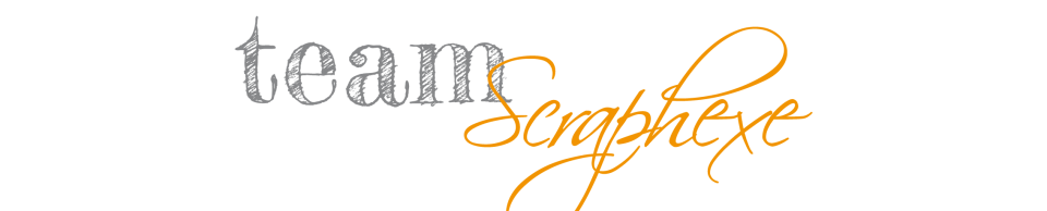 team_logo_scraphexe