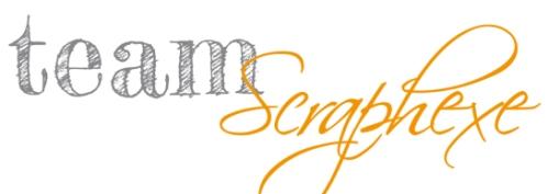 Team Scraphexe