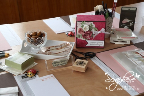 Workshop@home April 2014 #scraphexe