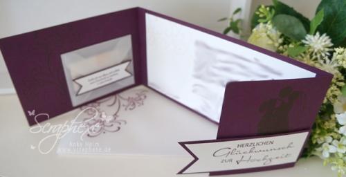 Hochzeit, scraphexe, #stampinup