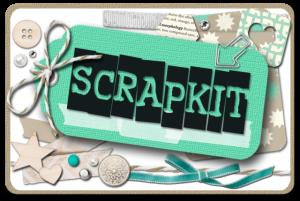 Project Life, ScrapKit, scraphexe