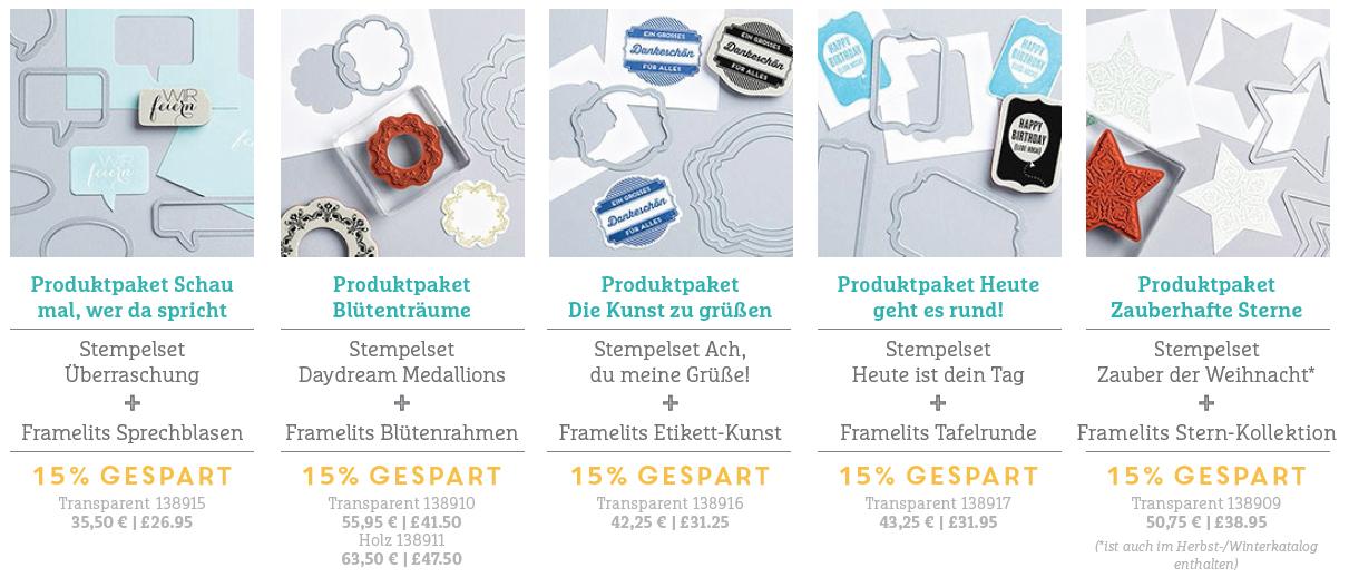BS-Produktpakete_Aug2014