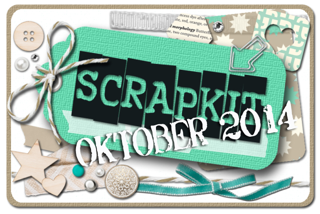 ScrapKit_Logo_Okt