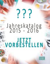 Katalogbestellung2015